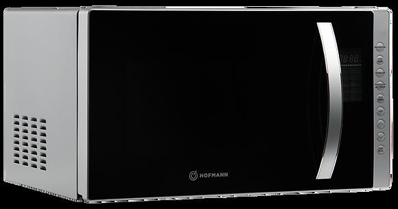 MODEL: HMW-823GS