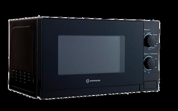 MODEL:HMW-720GB