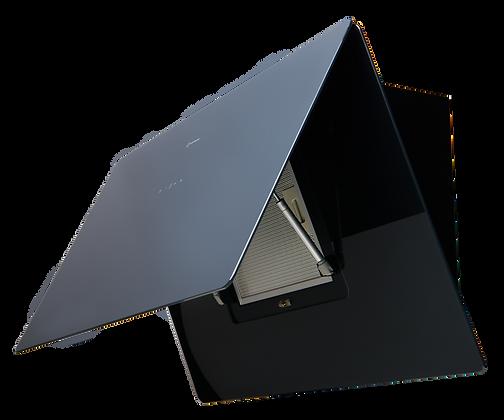 MODEL: UMBRELLA-H90