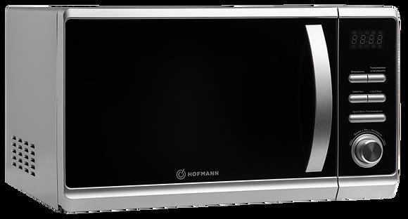 MODEL: HMW-823SS