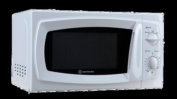 MODEL:HMW-720SW