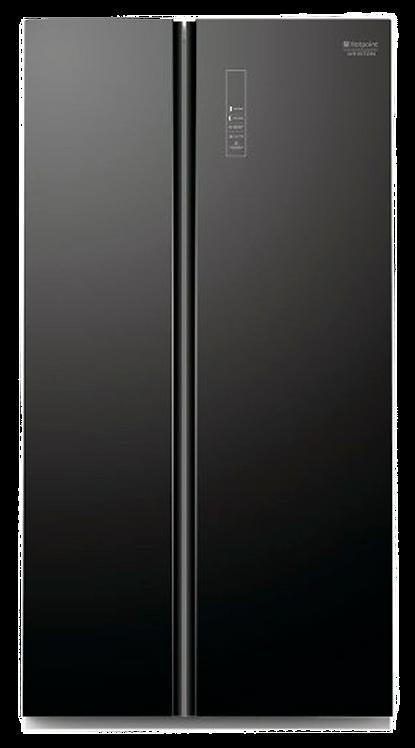 SXBHAE-925