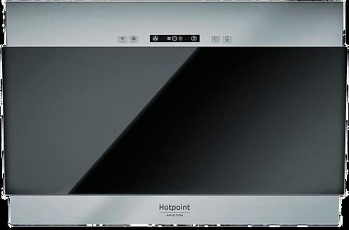 HHVP 6.4F AL K
