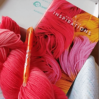 Curated Knit and Crochet patterns.png