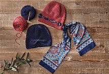 Crochet Kit Club -20200909.jpg
