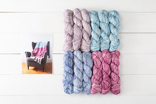 Beginner Blanket Kit.jpg