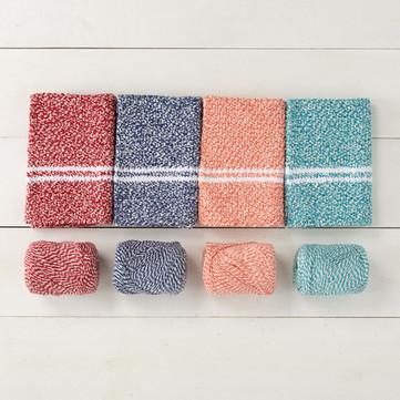 Dish Towel Kit.jpg
