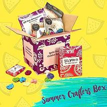 SummerCraftersBox_600x.jpg