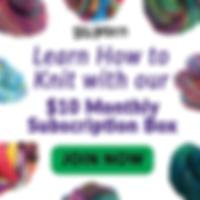 YOM_Crochet_125x125.png