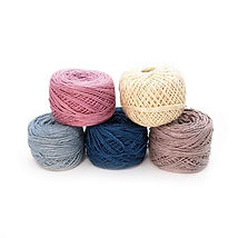 stacked1-dk-weight-herbal-dyed-yarn-wint