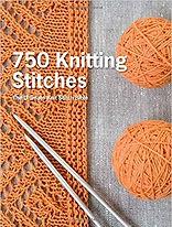 750 Knitting Stitches.jpg