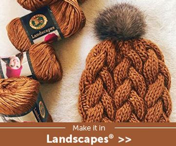 Landscapes_300x250.jpg