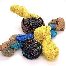 Mystery Yarn Grab Bag.jpg