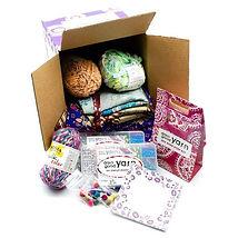 kids craft box.jpg