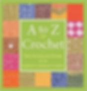 A to Z of Crochet.jpg