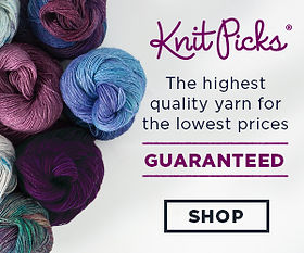 Knit Picks.jpg