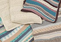 Knit Striped Afghan Club.jpg