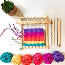 Beginners Weaving Loom Kit.jpg