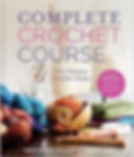 Crochet course book.jpg