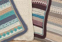 Crochet Striped Afghan.jpg