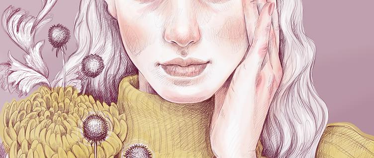 MartaParejoArts_ilustracion_retratos.png