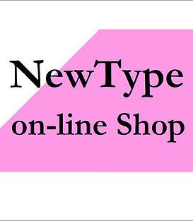 NewType.JPG