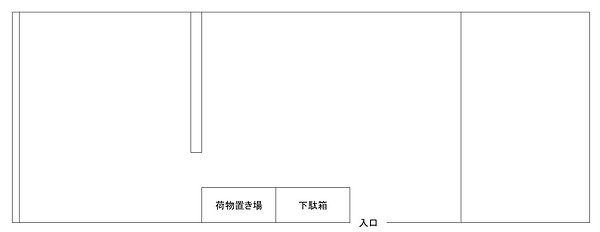 Studio平面図.jpg