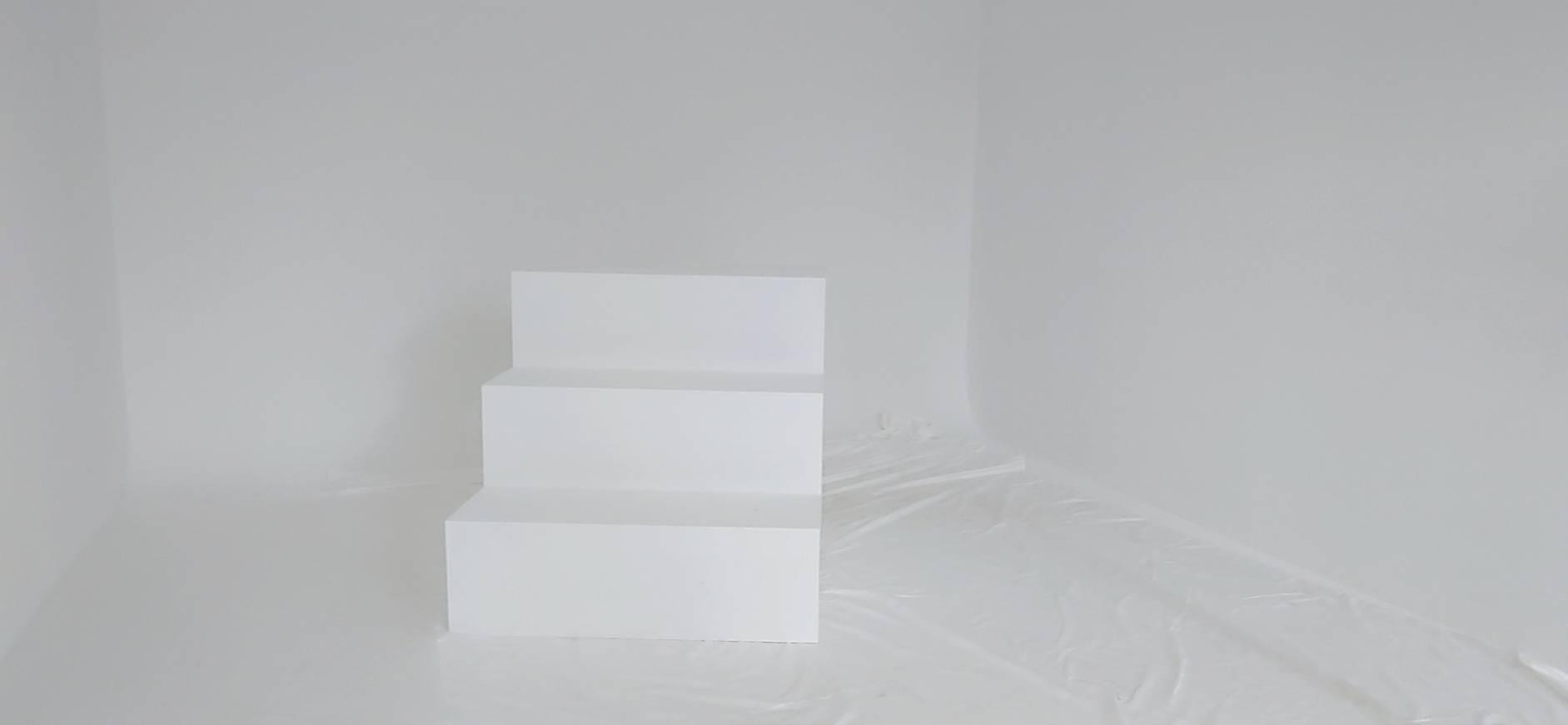 ThreeRiseStudio
