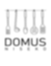 Tavola disegno 2.png
