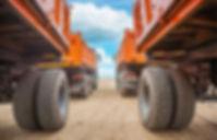 i-truckers.jpg