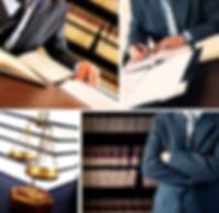 i-employment-law.jpg