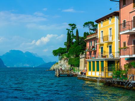 Der Traum von einer eigenen Mietwohnung am Gardasee - Wichtige Tipps