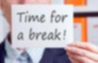 i-rest-breaks.jpg