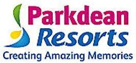 Parkdean logo jpeg.jpg