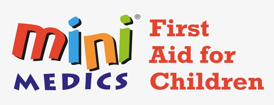 mini-medic-banner.jpg