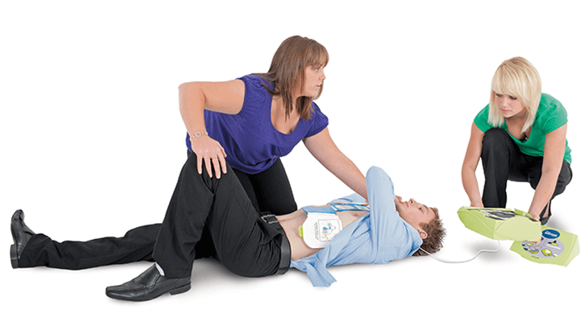 cpr-aed-700px.png