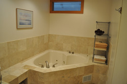 3rd full bath