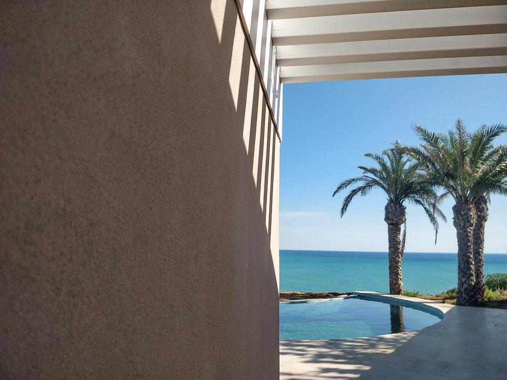 Villa sul mare.jpg