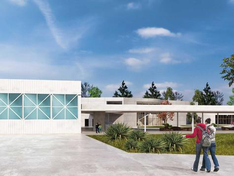 MONDELLO SCHOOL_CONTEST