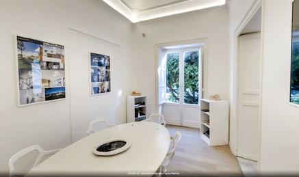 2 - studio 4e - architetti palermo .jpg
