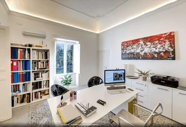 1 - studio 4e - architetti palermo .jpg