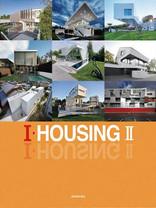 I HOUSING II