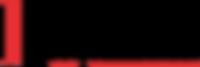 Predprinimatel.de logo 2.png