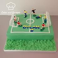 Football Cake.png