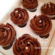 Choc Cupcakes.png