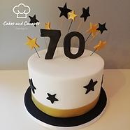 70 Cake Logo.png