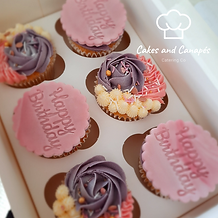 Girlie Cupcakes.png
