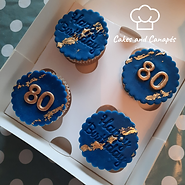 80 Cupcakes.png