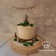 Woodland Cake.png