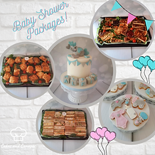 Baby Shower Packages 2.png